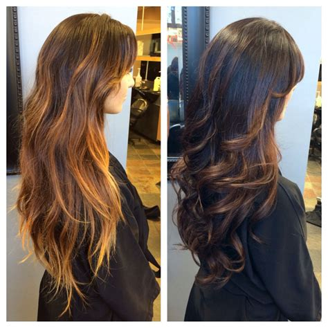 how to fix hair color how to fix brassy hair color ehow how to fix brassy hair