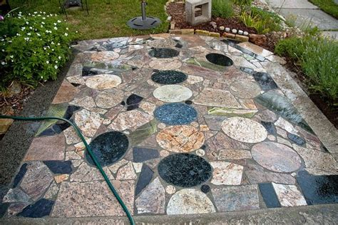 scrap granite 1000 images about scrap granite projects on