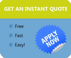 Instant Insurance Quote by The Hartford Workers Compensation Insurance