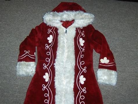 xmas pattern suit 1000 images about christmas santa and mrs claus on
