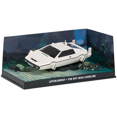 the who loved me lotus esprit lotus esprit the who loved me