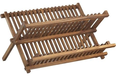 Wooden Dish Racks by Wooden Dish Rack Wall Mounted Woodproject
