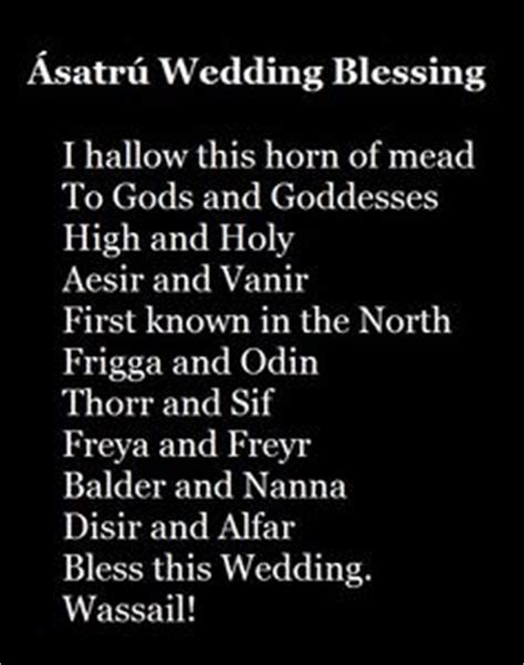 Wedding Blessing Rituals by 1000 Images About Bos Spells Rituals On Book