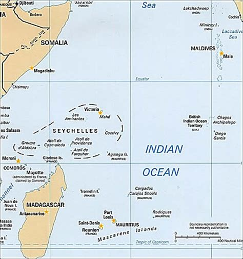 seychelles map indian a update abbamonte