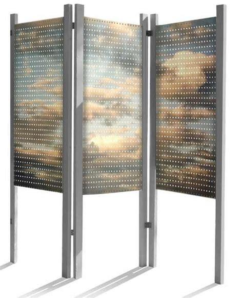 vendor display racks best pegboard display ideas on pinterest pegboard organization office store and desk wall