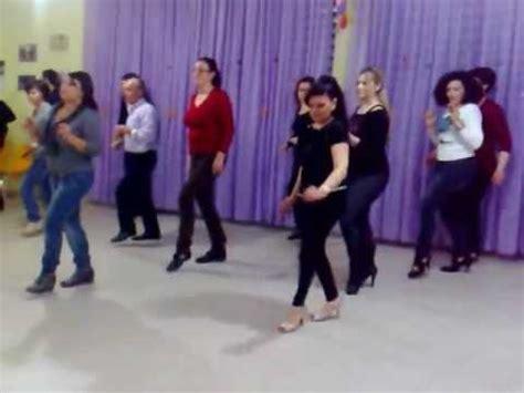 la zitella testo scarica ballo di gruppo la zitella e balla 2012 mp3
