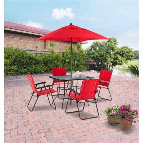 Target Outdoor Patio Furniture Target Outdoor Furniture Brilliant Outdoor Shower Target Outdoor Patio Furniture Casual