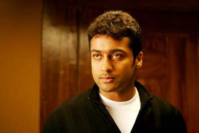 biography of tamil film actor surya actor surya profile biography actor surya