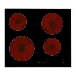 piano cottura induzione consumi elettrici 187 piano cottura induzione consumi