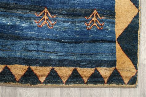 7x7 area rug great thick pile square 7x7 gabbeh area rug carpet 7 5 quot x 7 ebay