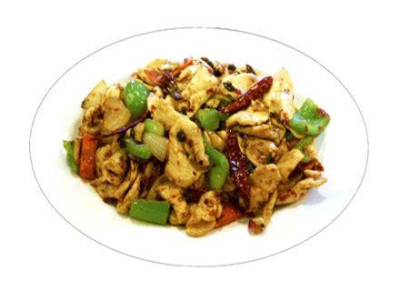 tasty china house tasty china house
