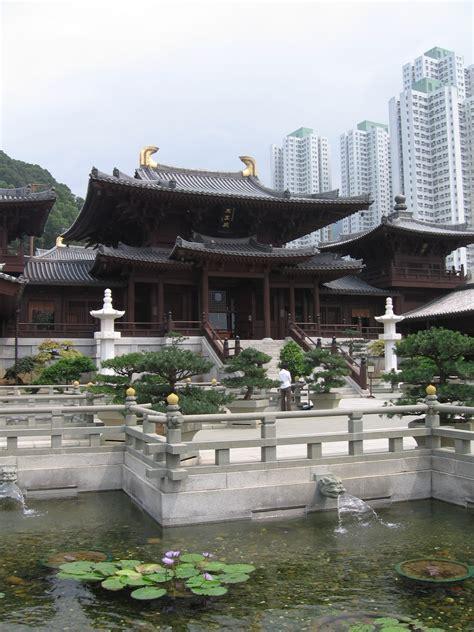 architect in chinese mountain architects hendricks architecture idaho blog