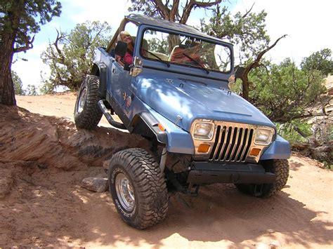 jeep wrangler axle lift soa lift kit yj ebay