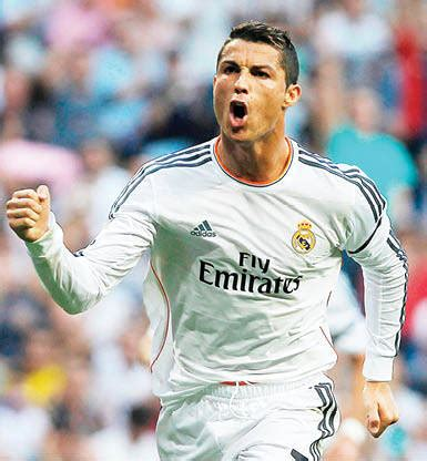 cristiano ronaldo biography timeline timeline see ronaldo s incredible 21 goals in 11 games