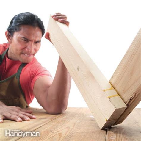 strongest joint in woodworking woodworking cabinet joints plans free