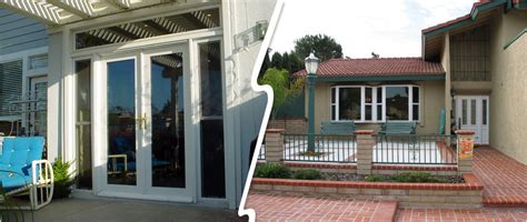 Orange County Assessor S Office by Replacement Windows Orange County Replacement Windows