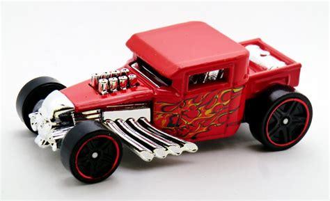 Hotwheels Bone Shaker Set 3 every achievement counts bone shaken forza horizon 3 wheels expansion pack