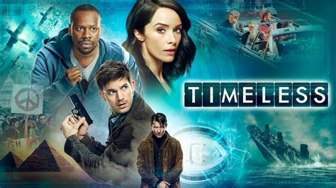 is timeless ten timeless assets that lie within you books timeless tv series images timeless wallpaper hd