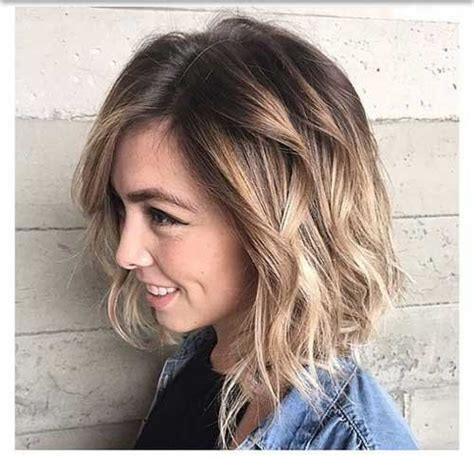 short haircuts with lots of layers short layered hairstyles best layered haircuts for short hair