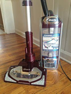 shark rotator powered lift  truepet nv review pet