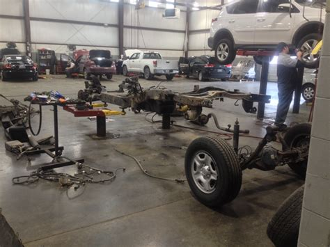 Toyota Frame Recall Tacoma Frame Replacement Justrolledintotheshop