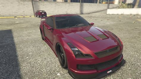 nissan gtr roman atwood how to get romanatwood s nissan gtr in gta 5 youtube