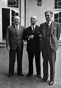 Wen Lädt Zum Richtfest Ein by Nazilerden Arındırma Vikipedi