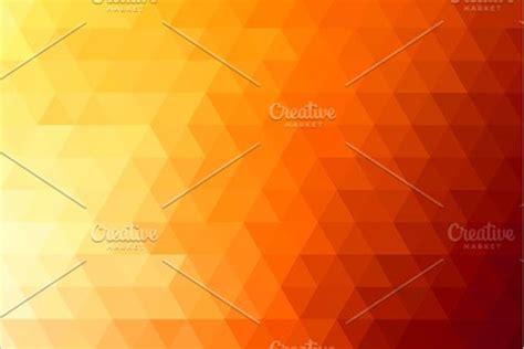 triangle pattern psd 30 triangle geometric design templates free premium