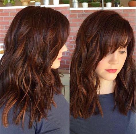 highlights tgar matches a medium auburn best 20 red brown hair ideas on pinterest