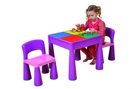 tavolo e sedia per bambini liberty house tavolino con 2 sedie per bambini