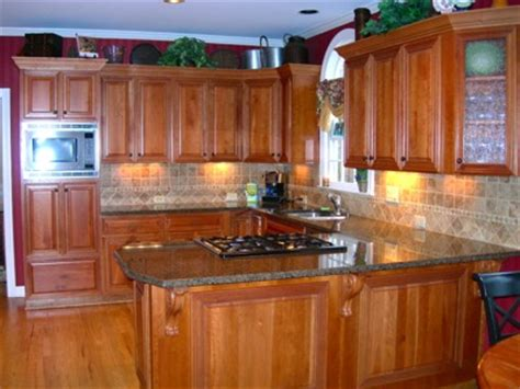 Kitchen Cabinet Refacing Atlanta Kitchen Cabinet Refacing In Atlanta Ga Affordable Kitchen Solution