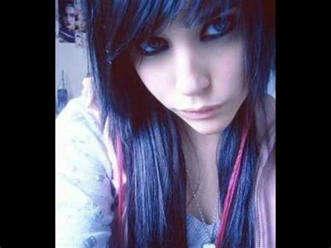 imagenes de mujeres emos hermosas imagui las mas lindas chicas emo youtube
