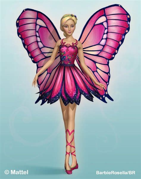 barbie mariposa official barbie movies photo 17904414 fanpop