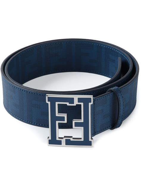 m logo designer belt fendi belt blue fendi backpack s