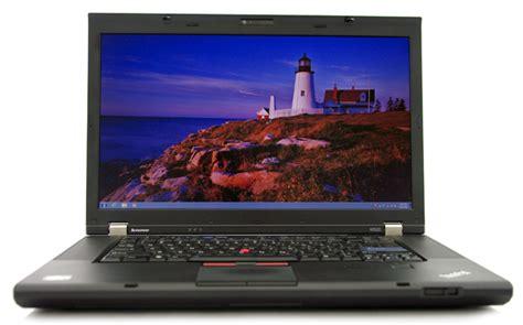 Laptop Lenovo Thinkpad W520 lenovo thinkpad w520 reviews and ratings techspot