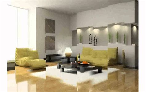 decoration interieur de maison decoration peinture interieur best decoration peinture