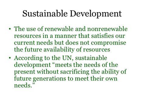 sustainability research paper topics essay topics sustainable development
