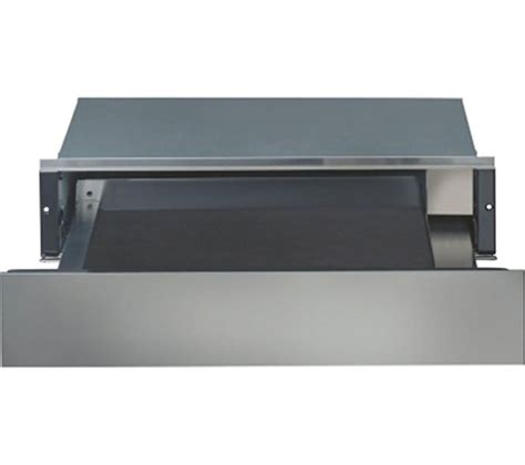 Drawer Stainless Steel Ww007d buy hotpoint ud 514 ix accessory drawer stainless steel free delivery currys