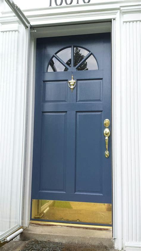 newburyport blue front door colors front door blue