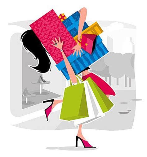 Mukena Belleza tentang belanja di pasar murah la bellezza della semplicita