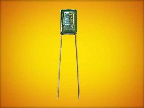 polyester capacitor uses tracon polyester capacitors 047uf microfarad 50 volt 2a473j quantity 1 ebay