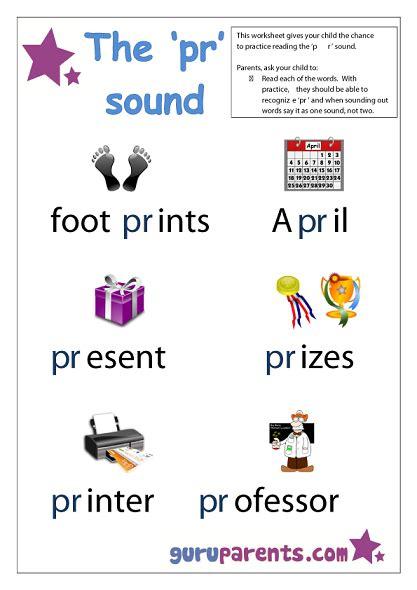 6 letter words that start with pl beginning sounds worksheets guruparents