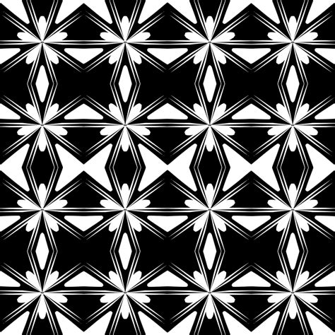 pattern design background png clipart background pattern 24