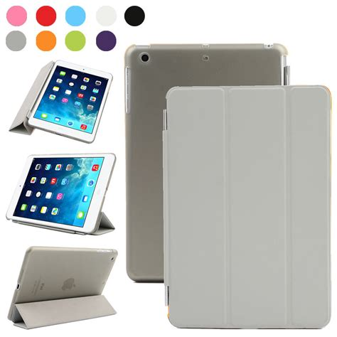 Lot Of 3 Mini lot for apple mini 1 2 3 w retina magnetic smart stand cover leather ebay