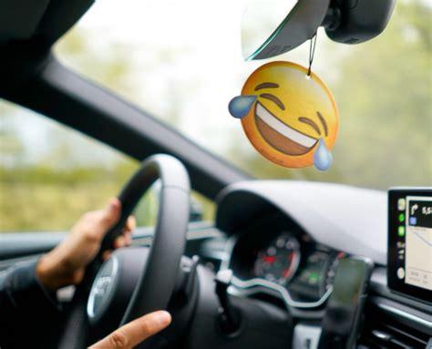 Best Learner Driver Insurance - learner driver insurance best learner car insurance