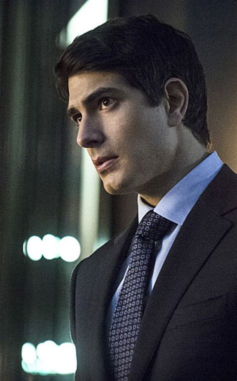 arrow brandon routh 17 best images about actor brandon routh on pinterest