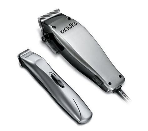 Hair Style Kit Cyty by Beard Trimmer New York Beard Trimmer New York City