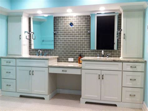 phoenix bathroom cabinets phoenix kitchen gallery features cliqstudios com dayton
