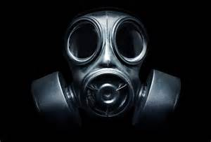 gas masks should you buy one survival watchdog