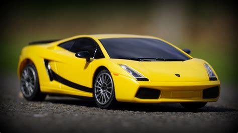 voiture de sport lamborghini 100 voiture de sport lamborghini pour une journ 233 e